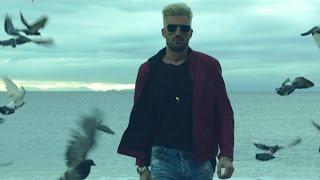 MASTER TEMPO feat Ζωή Χρήστου - Μη Γυρίσεις Ξανά   Mi Gyriseis Ksana - Official Music Video