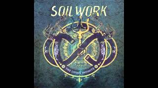 Soilwork - The Living Infinite I