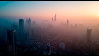 Free Location Based Air Quality Index (AQI) API