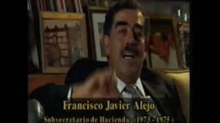 Luis Echeverría Álvarez  2/6