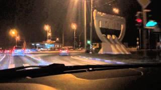видео Автомобильная газета Клаксон