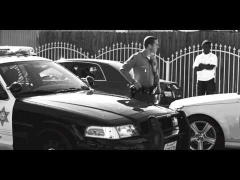 YG ft. Meek Mill - Im a Thug (Official Video)