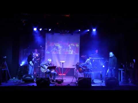 Acustico Medio Levante - Semmu Arivè (Full Concert)