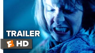 Applecart Teaser Trailer #1 (2017) | Movieclips Trailers