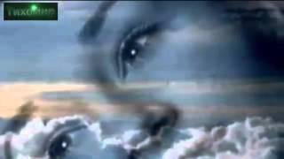 Repeat youtube video Зафирис Мелас - Ти си голямата грешка в живота ми.