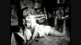 Christina Aguilera- Still Dirrty B2B Tour backdrop (RARE)
