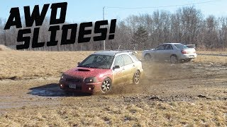 my-first-awd-rally-experience-extreme-low-budget-subaru-wrx