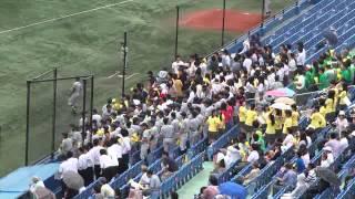 Popular 都立高等学校 & 東京都立小山台高等学校 videos