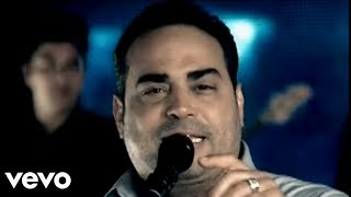 Gilberto Santa Rosa - Conteo Regresivo (Salsa Version) thumbnail