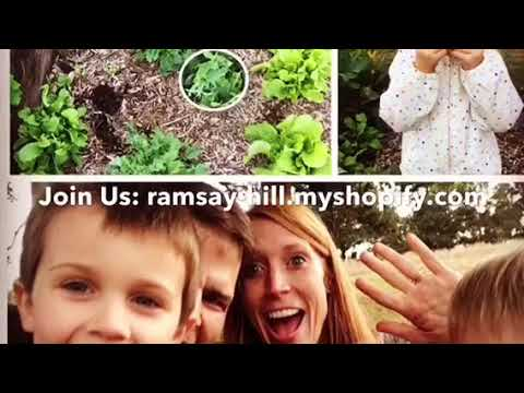 Dallas area CSA :: local, organic food raised in East Texas   Delivered to YOU!
