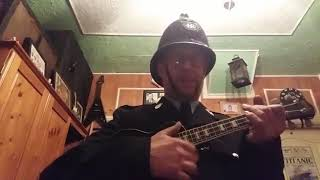 Download Video Singing Policman 3 MP3 3GP MP4