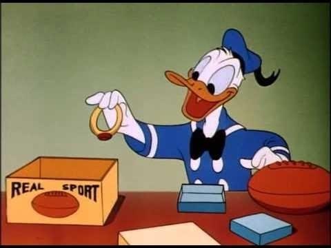 Hoạt hình hay nhất- Chuột Mickey, vịt Donald, chó Pluto, Sóc Chip và Dale