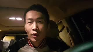 [손철수TV] 자동차 이야기 - 새차살때 반드시 알아야 할 소비자의 권리 신차검수, 인수거부