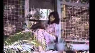 Ebby Saiful - Debu Di Hati