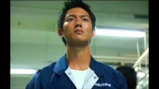 元プロ野球選手の工藤公康さんの息子である俳優の工藤阿須加さんが 初の...