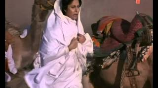 Parvar Digare Aalam Female Song | Allah-Rakha | Jackie Sharoff