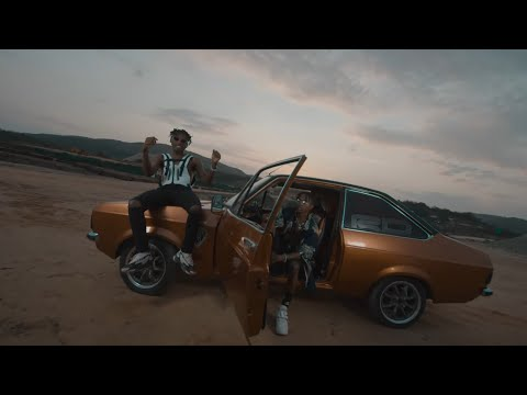Country Boy - YULE BOY (Official Video) Feat S2kizzy Sms 9361889 to 15577 Vodacom Tz