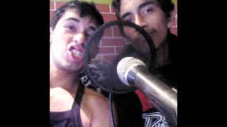 """ SU COMIENZO "" - FREE DOGS FT MC HIR"