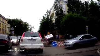 видео Астана Вокзал Крыша упала!!!