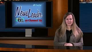 News Leader 01-31-2019