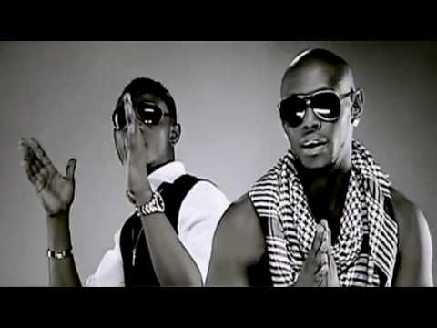 Download CartiAir feat. Buckwylla - Perfect Girl (Official Video)