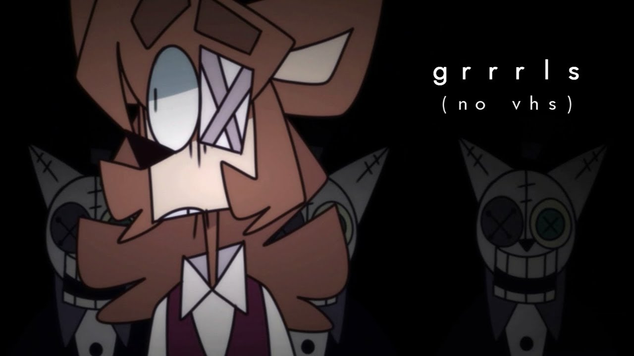 GRRRLS| MEME (NO VHS) - oh hellity yeah
