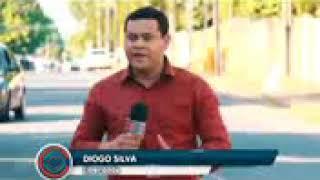 Baixar Marcos Amorim