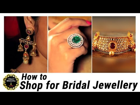 fashion-trends-2016-|-budget-friendly-wedding-jewellery-|-truly-bridal-by-kalyan-jewellers