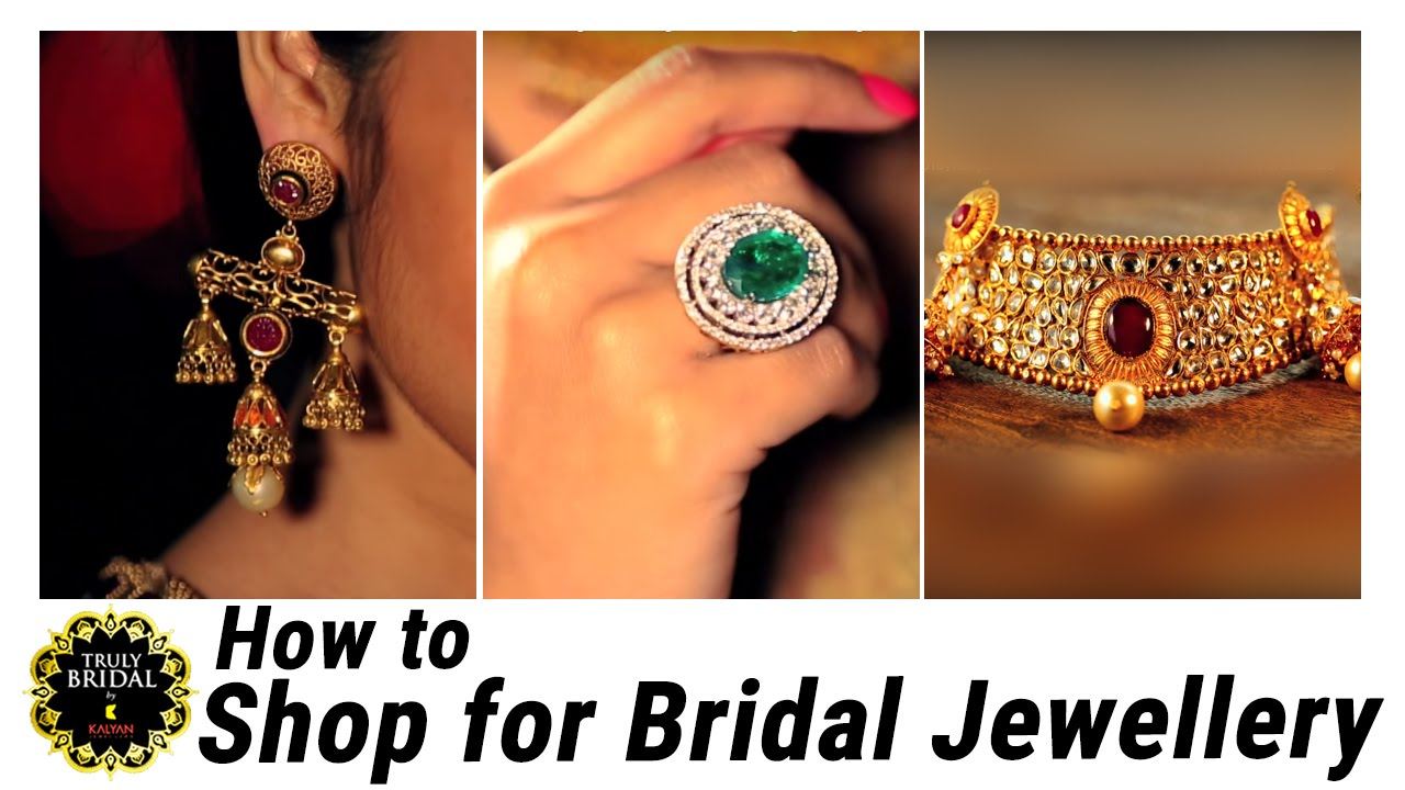 3a9867e1b Bang For Your Buck: Bridal Jewellery Shopping Tips For The Thrifty Bride