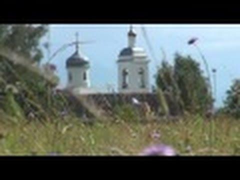 Продается участок 40 соток ИЖС Калужская обл Козельский район с.Ильинское