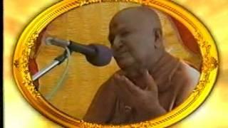Swaminarayan-kubernagar,surat .& Swami..ashram,Rishikesh..