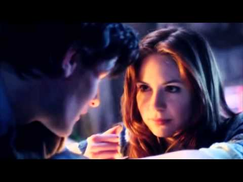 The Eleventh Doctor - The Greatest Thing You'll Ever Learn