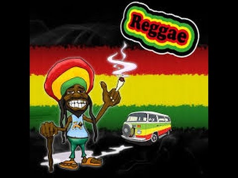 Light it Up - Reggae Mix Vol 1 - DJ ShaRoc