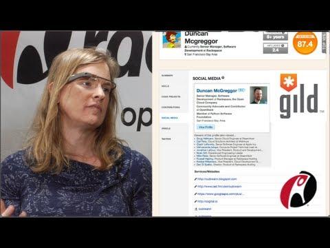 Gild: A Solid Solution for Finding Developer Talent