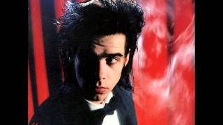 Nick Cave and The Bad Seeds - By The Time I Get To Phoenix