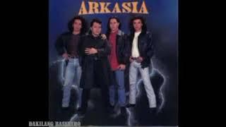 Arkasia (Self-Titled Full Album)
