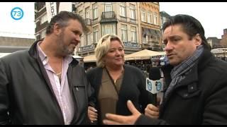 D'n Bossche Mért -  4 februari 2017