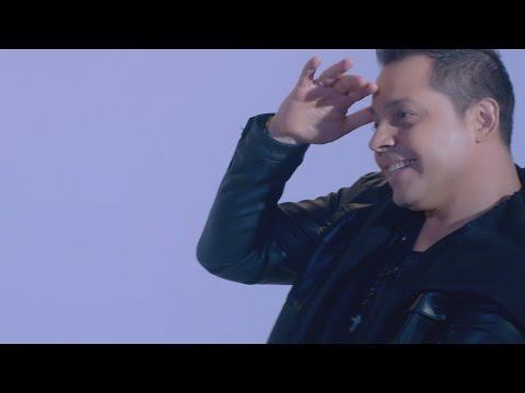 ASU & JEAN DE LA CRAIOVA - TE AMO (OFFICIAL VIDEO)