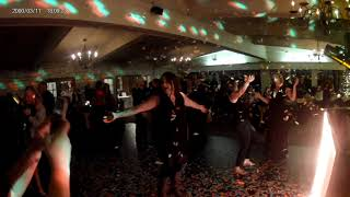 New Year's Eve 2019 Balcones Country Club