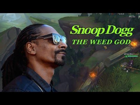 Snoop Dogg - Snoopafella - YouTube