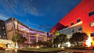Health Central Hospital: A Global Medical Destination