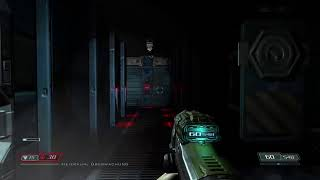 Doom 3 (Part 5)
