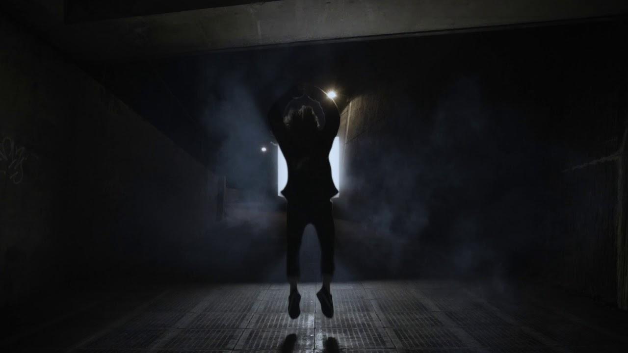 Storm Freerun A/W 2018 Campaign