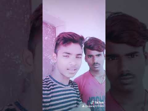 Raja Kumar 2020