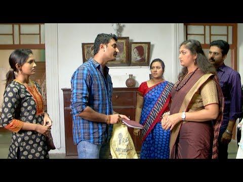 Deivamagal episode 174 - The legend of bhagat singh movie songs lyrics