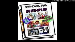 Mindless Behavior ft Jacob Latimore & Lil Twist - Pretty Girl Skrewed & Chopped