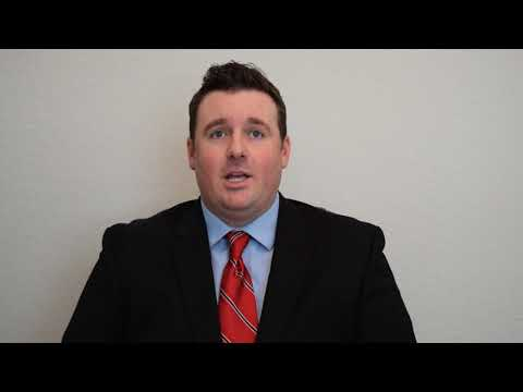 Global Insurance Solutions Medicare Insurance Welcome Video