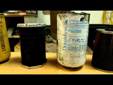 donaldson twist amp drain trade fuel filter conversion kit doovi 2005 dodge ram 2500 fuel filter cat ram 2500 fuel filters #15
