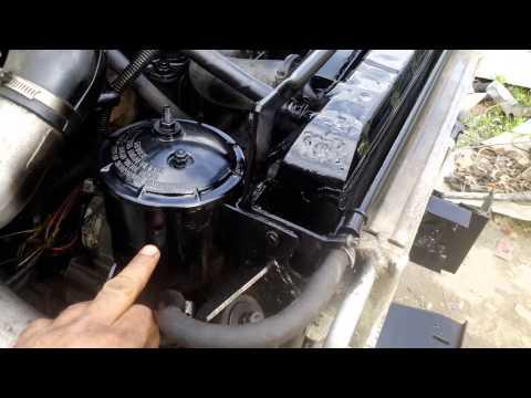Проэктирование минитрактора рулевая система