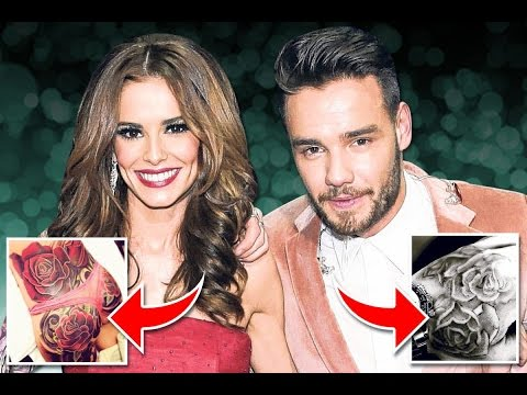 Liam Payne and Cheryl Cole's Relationship Timeline Mp3